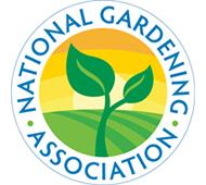 National Gardening Association